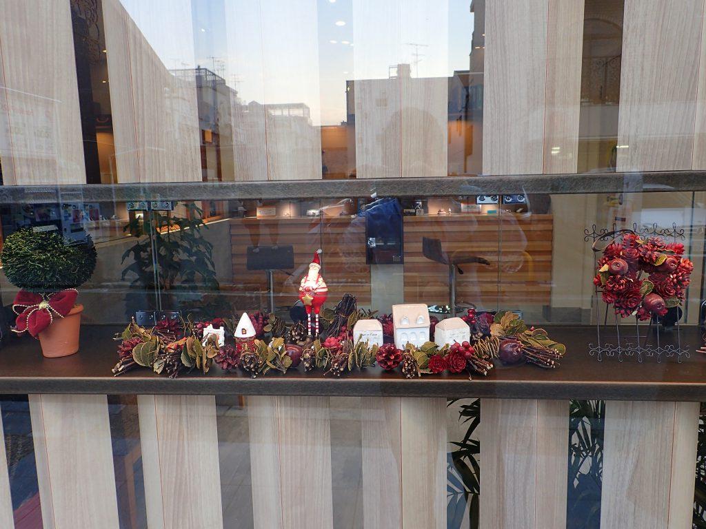 京都 質屋 高価買取 伏見 宇治 城陽 久御山 山科 京田辺 クリスマス サンタ