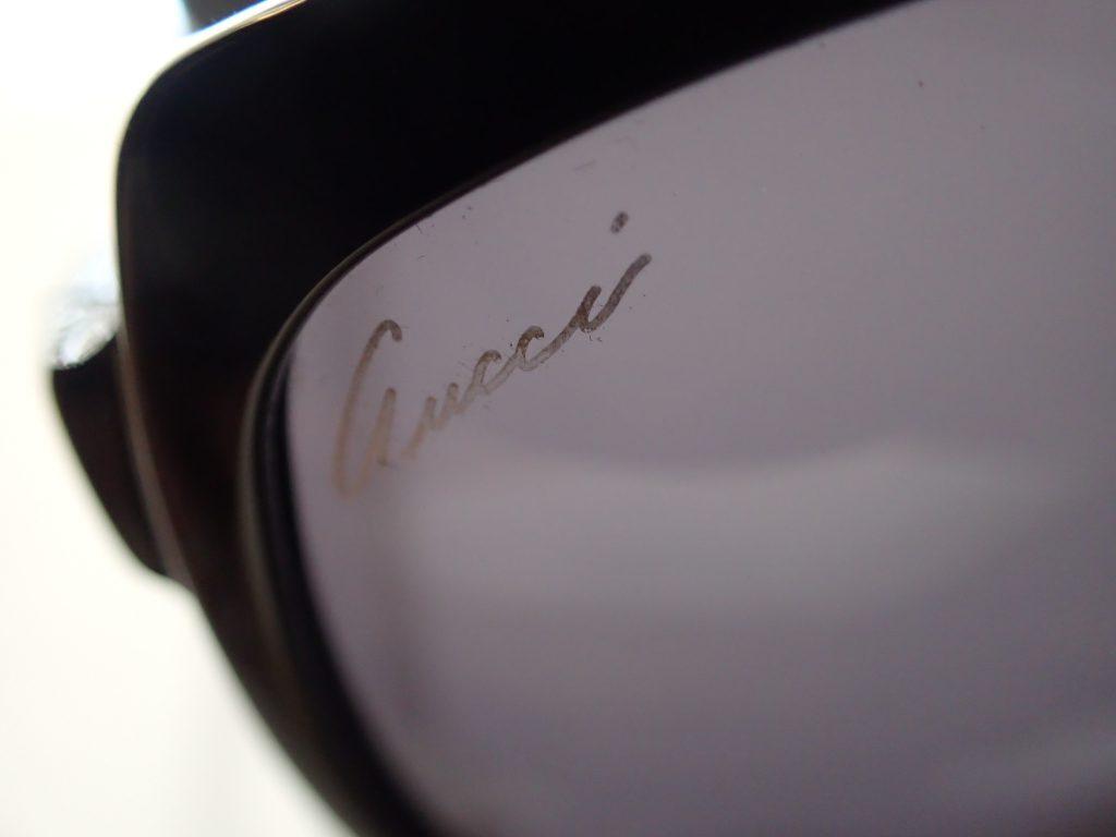 京都 質屋 しちや ブランド 腕時計 バッグ 財布 サングラス ベルト 小物 LV 高価買取 リサイクル メルカリ